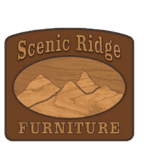 SenicRidge